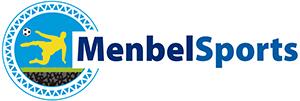 Menbel Sports