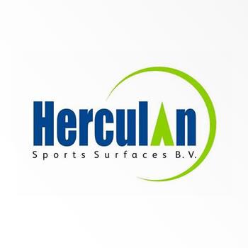 HERCULAN