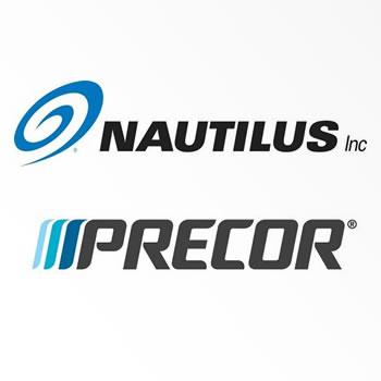 PRECOR / NAUTILUS
