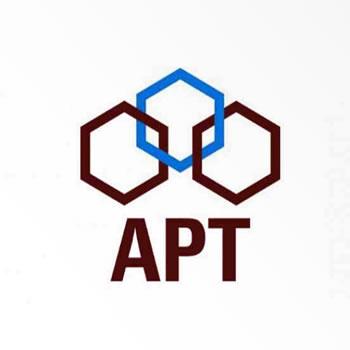 APT (ADVANCED POLYMER TECHNOLOGY)
