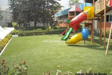 Decorativo y Areas Infantiles
