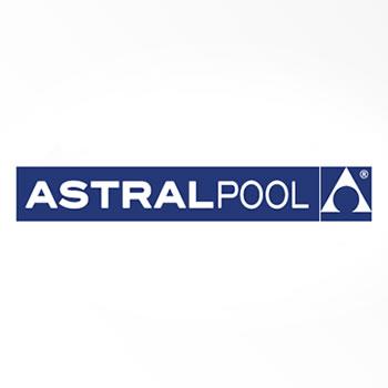Fluidra (Astralpool)